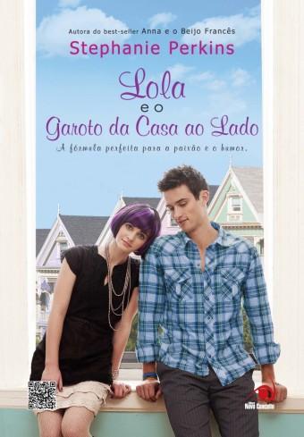 LOLA-711x1024