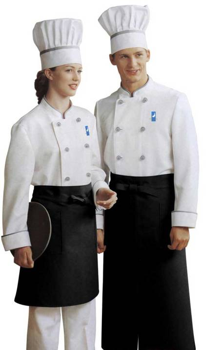 New-Style-and-Hot-Design-Chef-Uniform-Cu-10