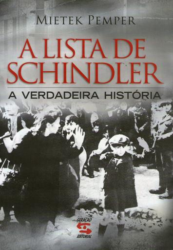 A_LISTA_DE_SCHINDLER_A_VERDADEIRA_HISTORIA-1024-1024