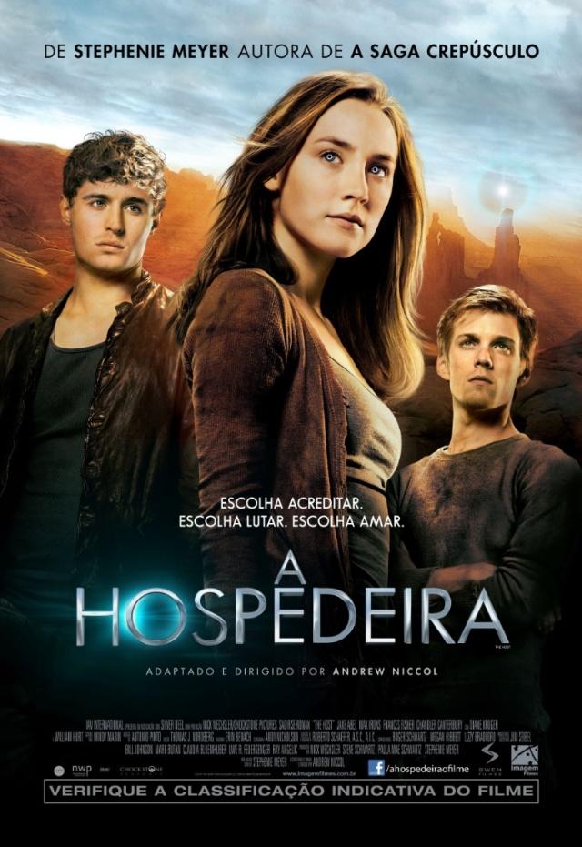 cartaz-oficial-em-portugues-do-filme-a-hospedeira---poster-oficial-1364346375875_742x1080