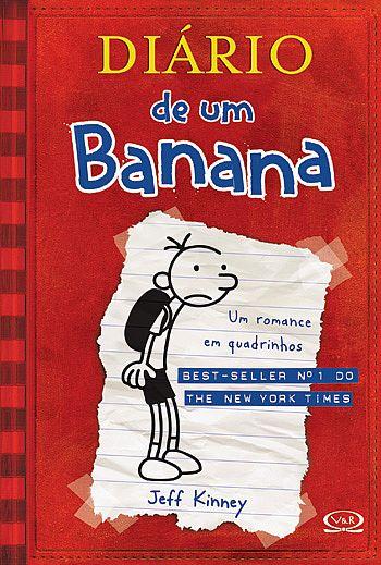 GRD_217_Diário_Banana
