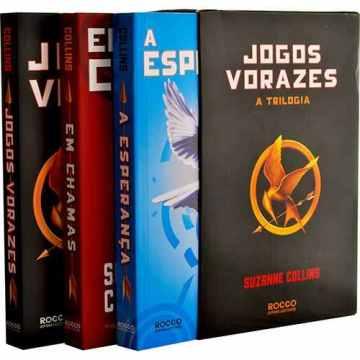 livro-box-trilogia-jogos-vorazes-3-volumes-novo-lacrado_MLB-O-3991441103_032013