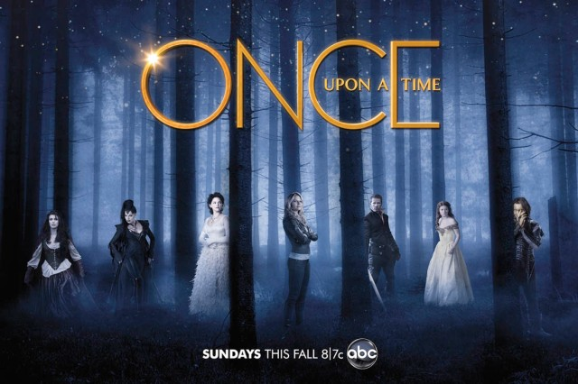 once-upon-a-time-official-poster-banner-comic-con
