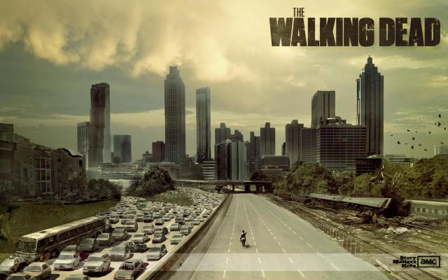 TheWalkingDead_Wallpaper_02