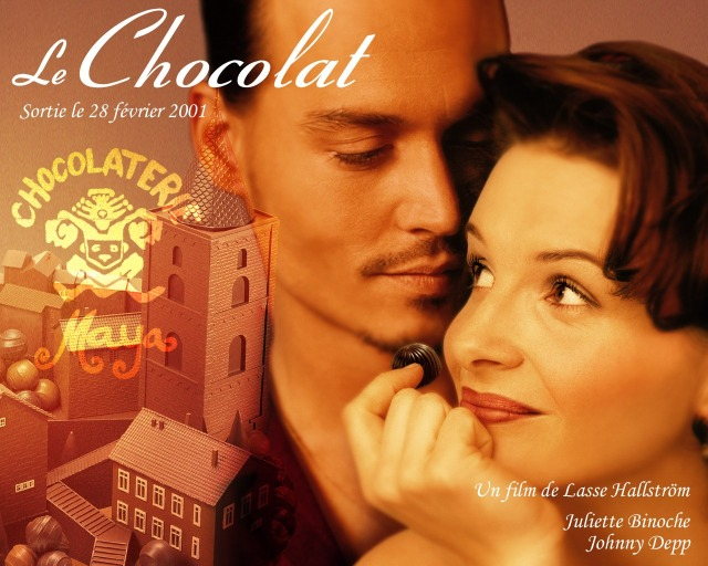 5788_shokolad_or_chocolat_1280x1024_(www.GdeFon.ru)
