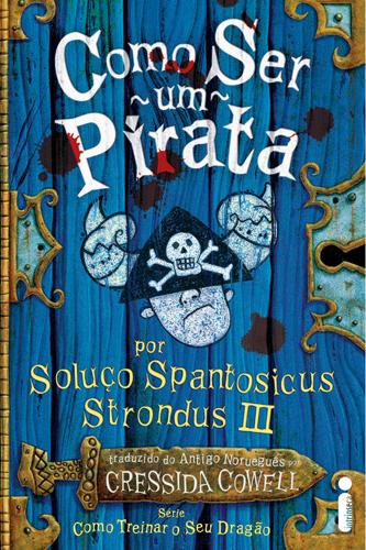 como-ser-um-pirata