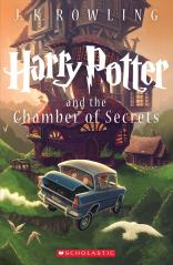 harry-potter-nova-capa-02