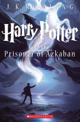 harry-potter-nova-capa-03