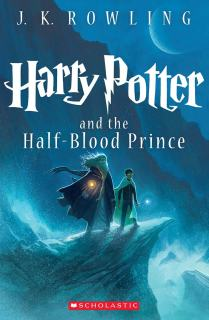 harry-potter-nova-capa-06
