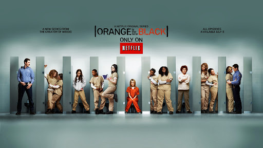 OITNB_Google+_Cover_JUL