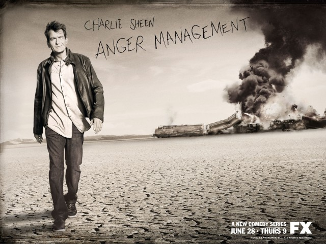anger-management-poster