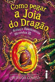 Capa_Como-Pegar-Joia-Dragão-livro