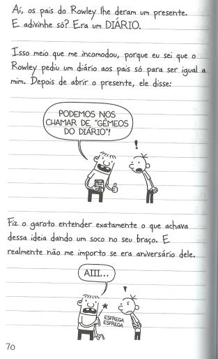 diariodeumbanana21