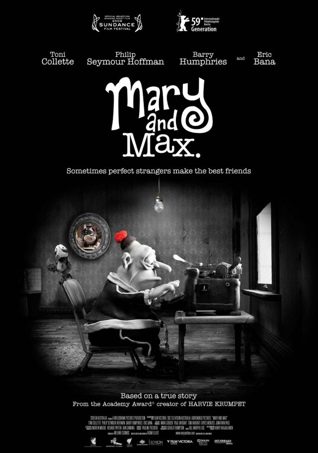 mary_and_max_poster