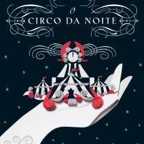O-Circo-da-Noite