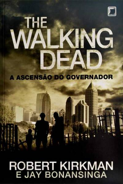 the-walking-dead-a-ascensao-do-governador