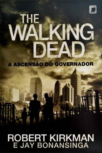 the-walking-dead-a-ascensao-do-governador