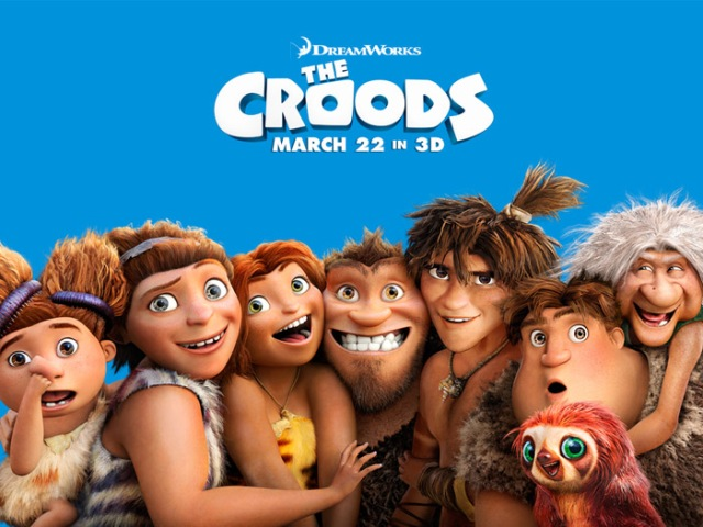 croods-wp-FAMILY_BUS-1024x768