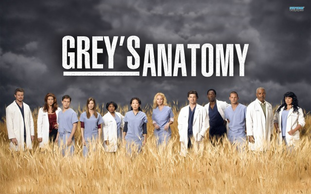 greys-anatomy-15007-1920x1200