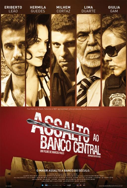 assalto_ao_banco_central