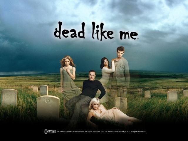 dead-like-me-wallpaper