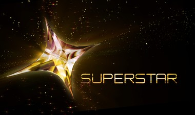 superstar_logo_amarelo_copy