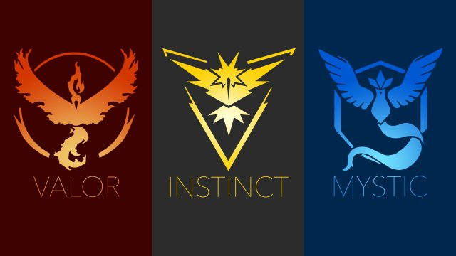 valor-instinct-mystic-team-logo-pokemon_go